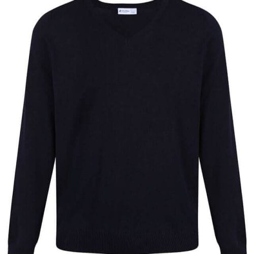 Boys Jumper.jpeg