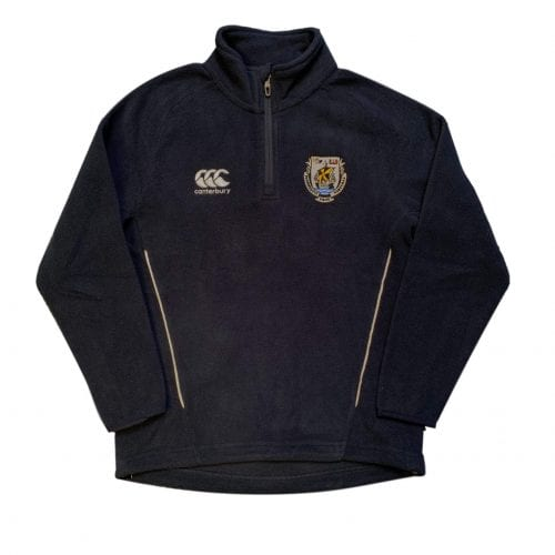 Canterbury Fleece.jpeg
